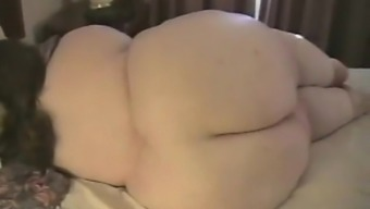 White meat