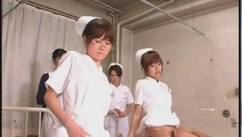 Japanese Student Dentists Proper training and Perform