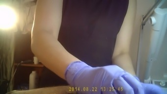 waxing by the spanish language date on concealed cam part1