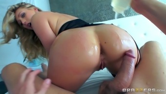 Version by using a best big booty takes golf balls serious anal passage sex