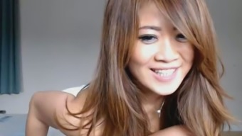 Sweet forward exceptional camgirl is a bit more gem when compared to any precious stone