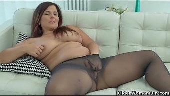 Better of Eur milfs stage two(2)