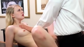Teen stockings anal hd Ever since I was a lil' girl,